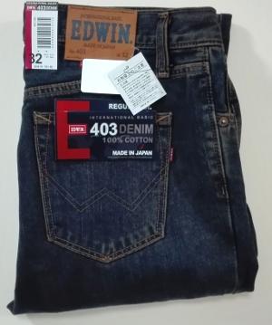 EDWIN(エドウィン)403